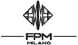Fabbrica Pelletterie Milano Spa