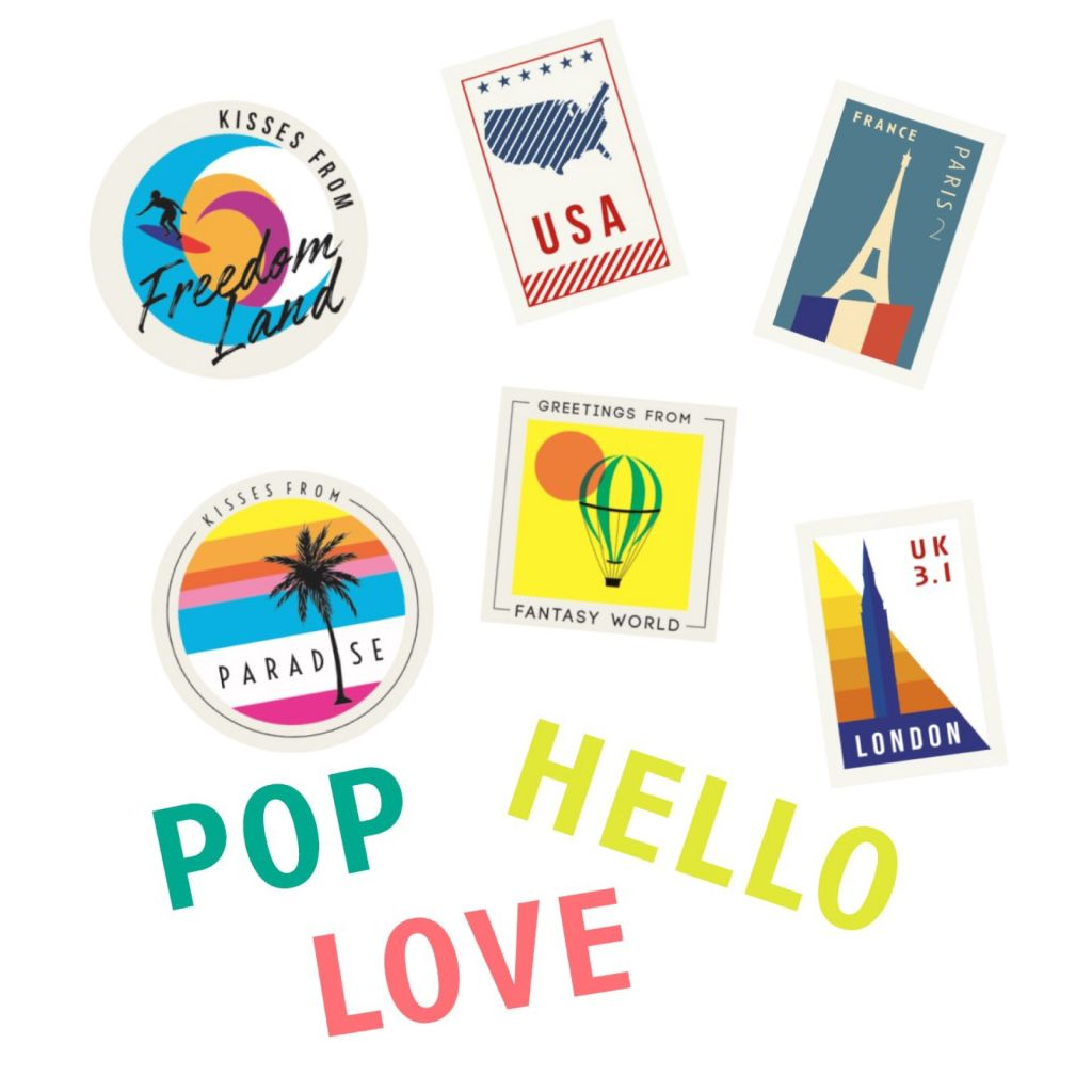 FPM-accessories-stickers-letters