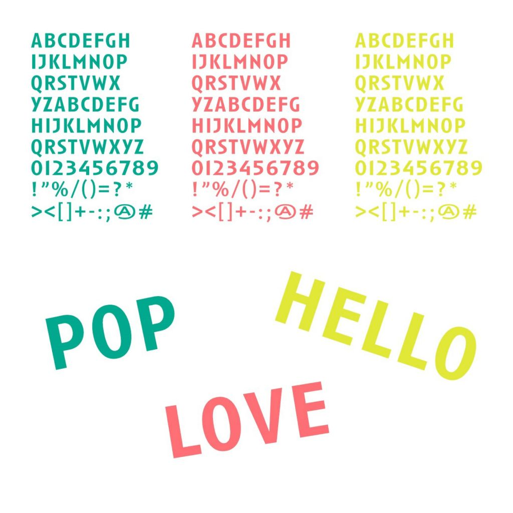 FPM-stickers-letters