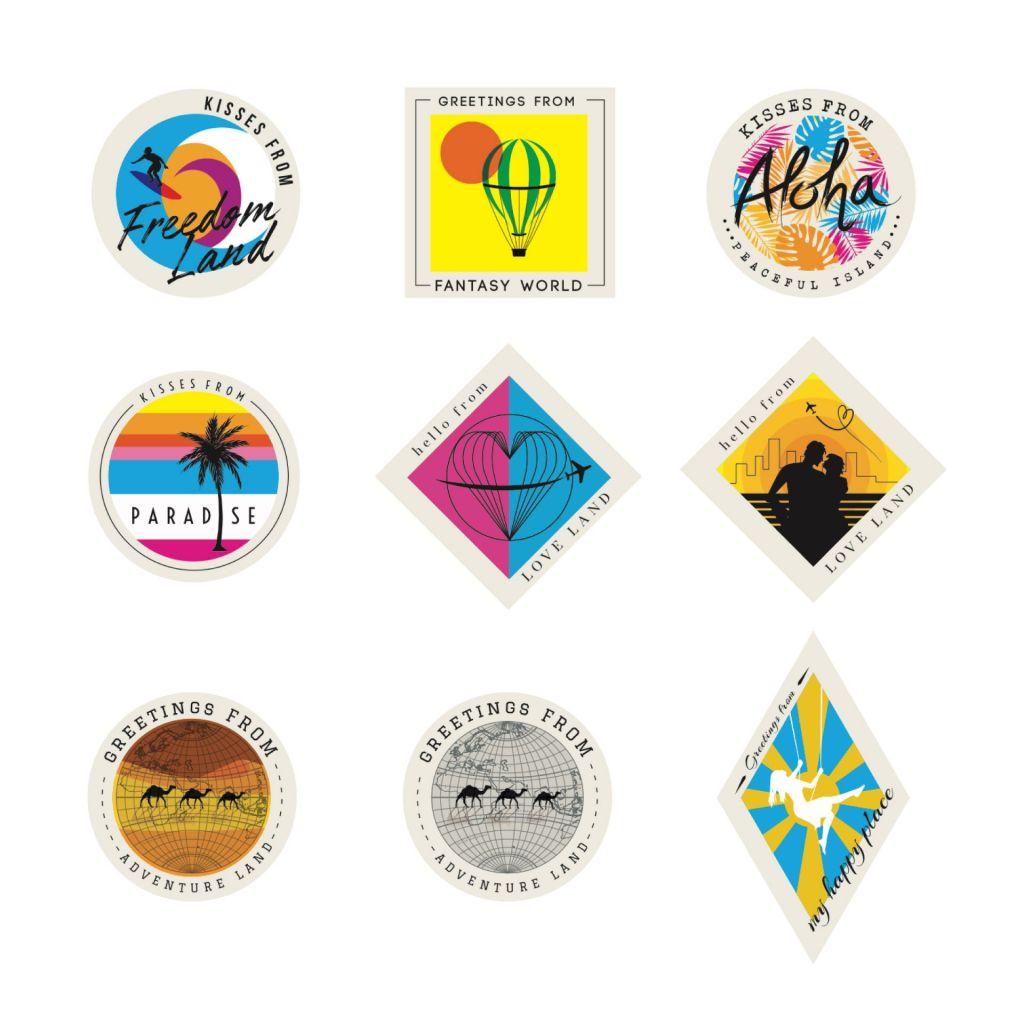FPM-accessories-stickers-pop