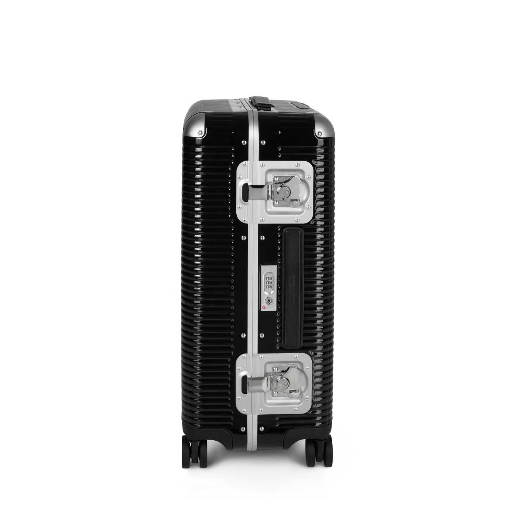 FPM-bank-light-spinner-76