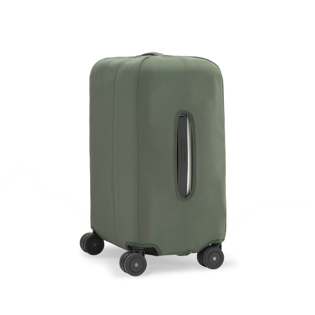 FPM-accessories-cover-bank-light-cabin